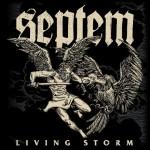 septem-copertina