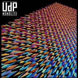 unita-di-produzione-monolite