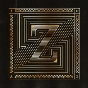 zoax-zoax