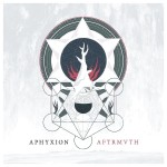 aphyxion-aftermath