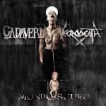 cadaveria-necrodeath-mondoscuro