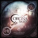 corona-skies-fragments-of-reality