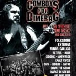 cowboys-for-dimebag-2017-druso-ranica