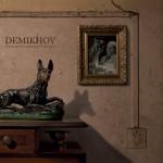 demikhov-experimental-transplantation-of-vital-organs