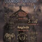 doomsday-survivors-festival-17-dicembre-2016