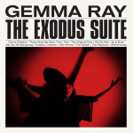 gemma-ray-the-exodus-suite