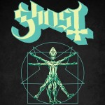 ghost-2017