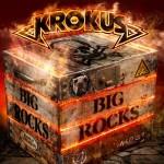 krokus-big-rocks-cover-album