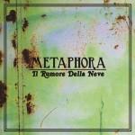 metaphora-il-rumore-della-neve