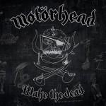 motorhead-box-speciale-e-vinile-2016-artwork