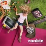 rookie-appartamento-in-centro