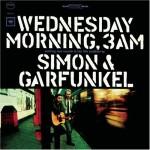 simon-garfunkel-wednesday-morning-3-a-m