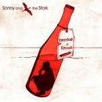sonny-the-stork-dimenticati-e-ritrovati