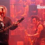 the-cure-1-novembre-2016-mediolanum-forum-assago-mi