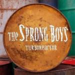 the-sprong-boys-karamazov-split-turboreactor-potus