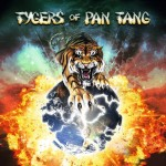 tygers-of-pan-tang-tygers-of-pan-tang