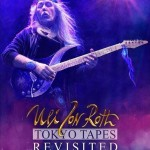 uli-jon-roth-tokyo-tapes-revisited-live-in-japan