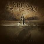 under-the-ocean-dark-waters