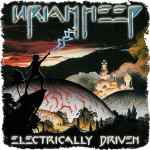 uriah-heep-electrically-driven