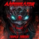 annihilator_triple_treat