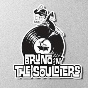 bruno-and-the-souldiers