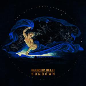 glorior-belli-sundown