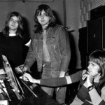 greg-lake-e-keith-emerson-1