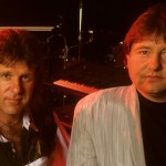 greg-lake-e-keith-emerson