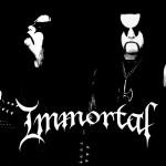 immortal-2017
