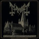 mayhem-de-mysteriis-dom-sathanas-alive