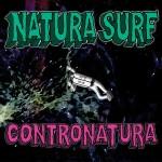 natura-surf-contronatura