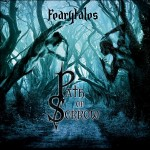 path-of-sorrow-fearytales