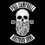 phil-campbell-and-the-bastards-sons-phil-campbell-and-the-bastards-sons