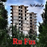 ru-fus-in-fabula