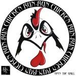 run-chicken-run-open-the-grill