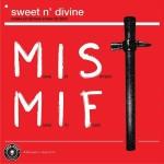 sweet-n-divine-make-it-simple-make-it-fast