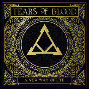 tears-of-blood-a-new-way-of-life