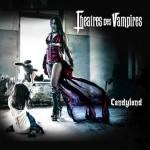 theatres-des-vampires-candyland