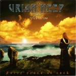 uriah-heep-celebration