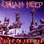 uriah-heep-live-in-the-usa