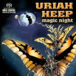 uriah-heep-magic-night
