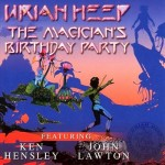 uriah-heep-the-magicians-birthday-party