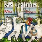 verderame-roma-tossica