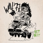 wah-77-bet-on-it