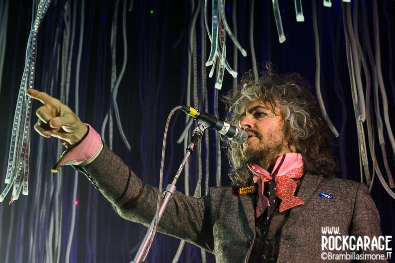 03_The Flaming Lips