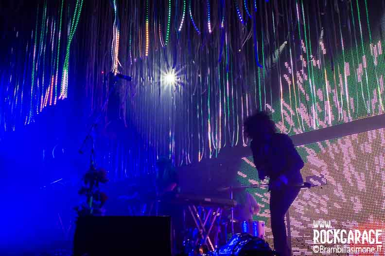 05_The Flaming Lips
