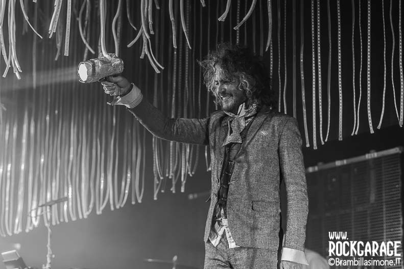 06_The Flaming Lips