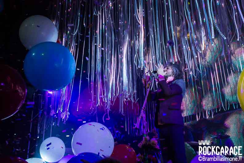 08_The Flaming Lips