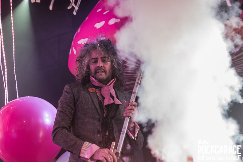 09_The Flaming Lips