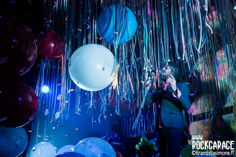 10_The Flaming Lips